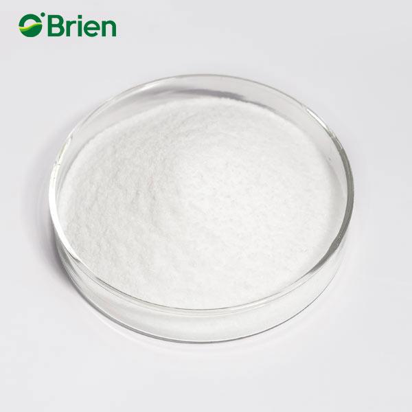mashirika yasiyo ya ionic Polyacrylamide