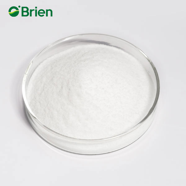 Nejonski poliakrilamid