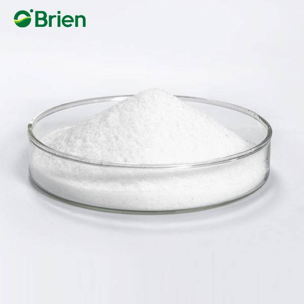 https://www.oubochem.com/news/the-correct-way-to-choose-polyacrylamide-pam-model